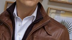 How to clean natural leather