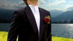 Как сосватать невесту