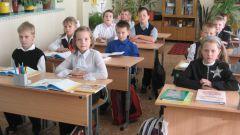 Как изучать русский
