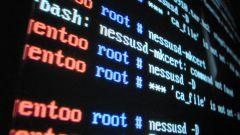 Как монтировать раздел в Linux