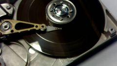 Как разбить винчестер на диски