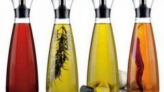 Как отличить настоящее эфирное масло от подделки