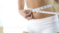 Как избавиться от жира на боках и животе