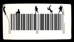 How to identify a country by bar code
