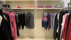 Как открыть магазин женской одежды