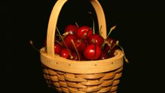 How to cook cherry jam seedless