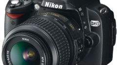 Как продать фотоаппарат