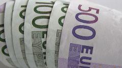 Как заработать деньги предпринимателю