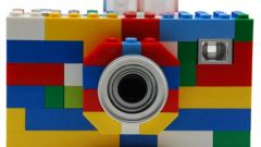 Как выбрать недорогой цифровой фотоаппарат