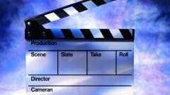 Как снимать фильм в 2017 году