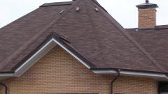 Как найти крышу