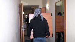 Как передвигать мебель
