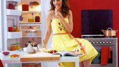 Как избавиться от запаха на кухне