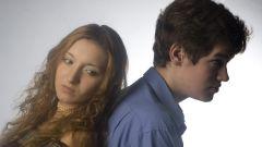 Как уладить конфликт