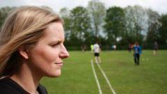 Как восстановить дыхание: секреты здоровья
