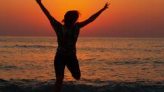 Как научиться получать удовольствие