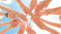 Как оформить пожертвование