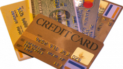 How to transfer money from Visa card