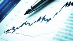 Как определить рентабельность предприятия