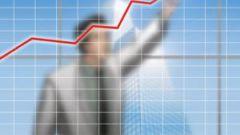 Как определить рентабельность продукции