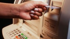 Как перевести деньги через терминал