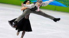 Как научиться делать трюки на коньках