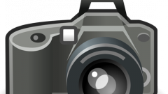 Как загрузить большую фотографию
