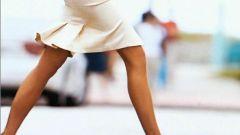 Как научиться правильно ходить