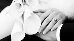 Как подарить подарок на свадьбу