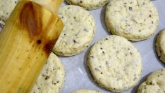 Как готовить тесто для пельменей
