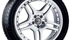 Как подобрать колесные диски