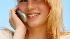 Как настроить инет в телефоне