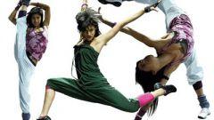 Как научиться танцевать драм-степ