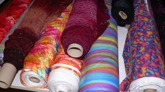 Как научиться кроить одежду