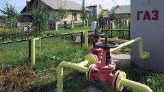 Как газифицировать дом