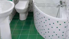 Как избавиться от мокрицы в ванной