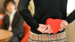 Как признаться парню в любви в стихах
