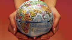 Как открыть туристическое агенство