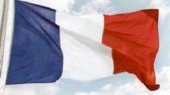 Как изучать французский язык