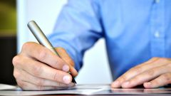 Как написать отчет о преддипломной практике