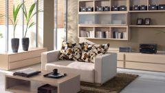 Как рассчитать мебель