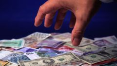 Как оформить налоговый вычет на лечение