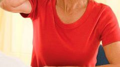 Как избавиться от шейного остеохондроза
