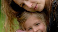 Как научиться понимать своего ребенка