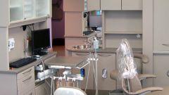 Как открыть стоматологическую клинику в 2017 году