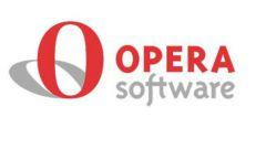 Как менять язык в Opera