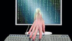 Как защитить свой сайт от взлома