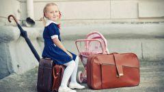 Как оформить ежегодный отпуск