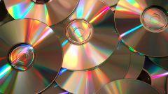 Как перенести большой файл