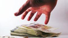 Как научиться не тратить деньги